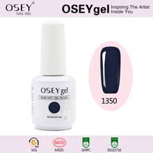 OSEY Zucchero <span class=keywords><strong>Gel</strong></span> UV Del Chiodo Vernice chiodo fornitore all'ingrosso Private Label Nail <span class=keywords><strong>Gel</strong></span>
