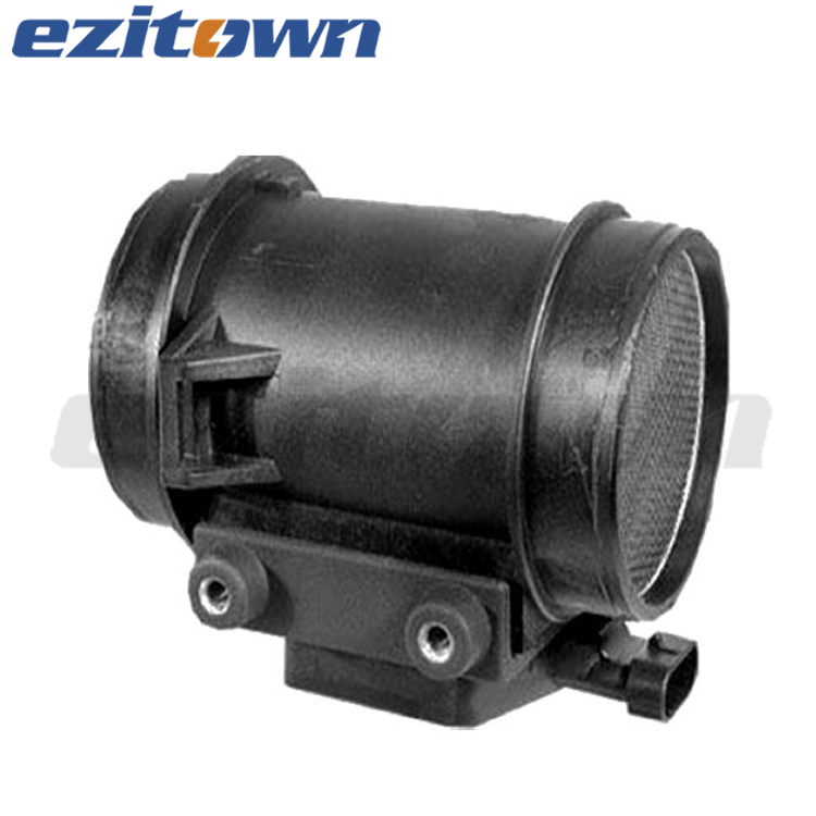 zhejiang ezitown air volume meter 5p for CHEVROLET CORVETTE CAMARO/PONTIAC FIREBIRD OE 14 094 712/MA157/0 280 213 004