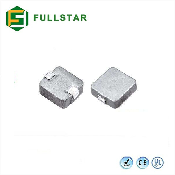 SMD Inductor Coil 1.2uH 6.5A