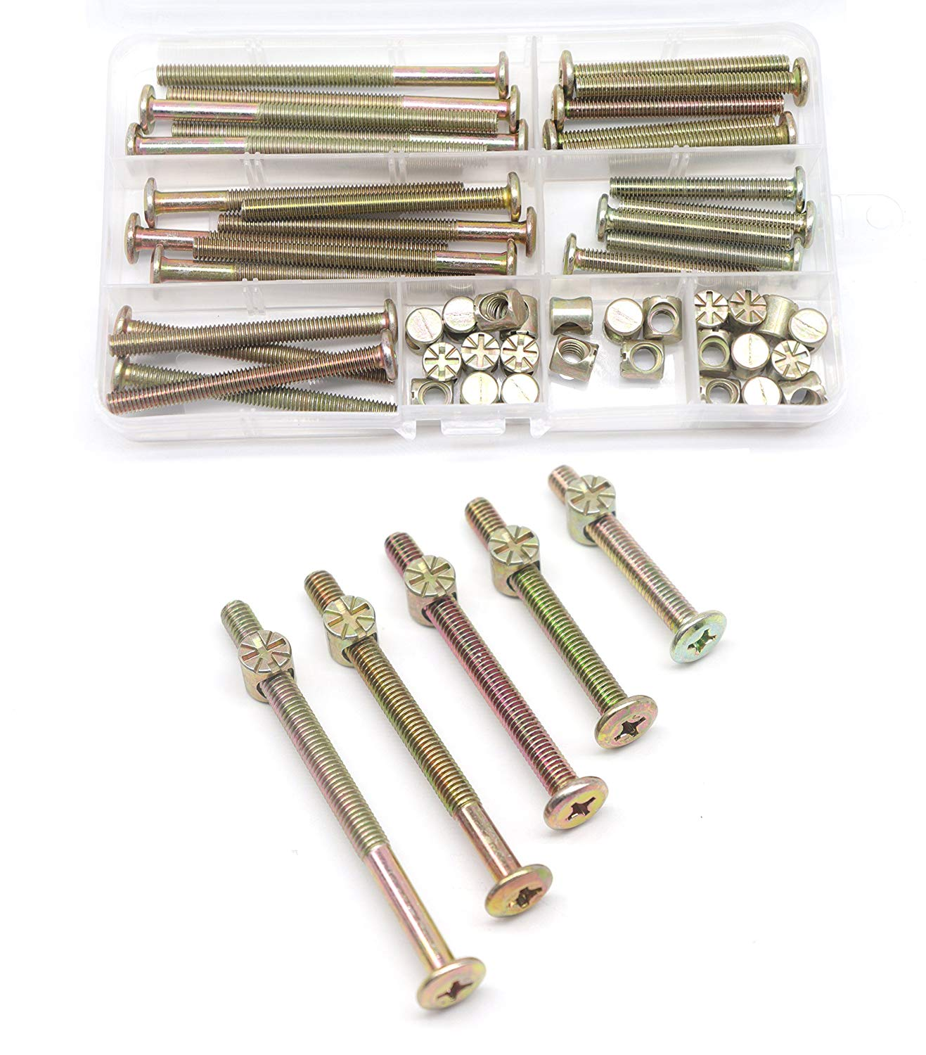Cheap Barrel Nuts And Bolts Find Barrel Nuts And Bolts Deals On