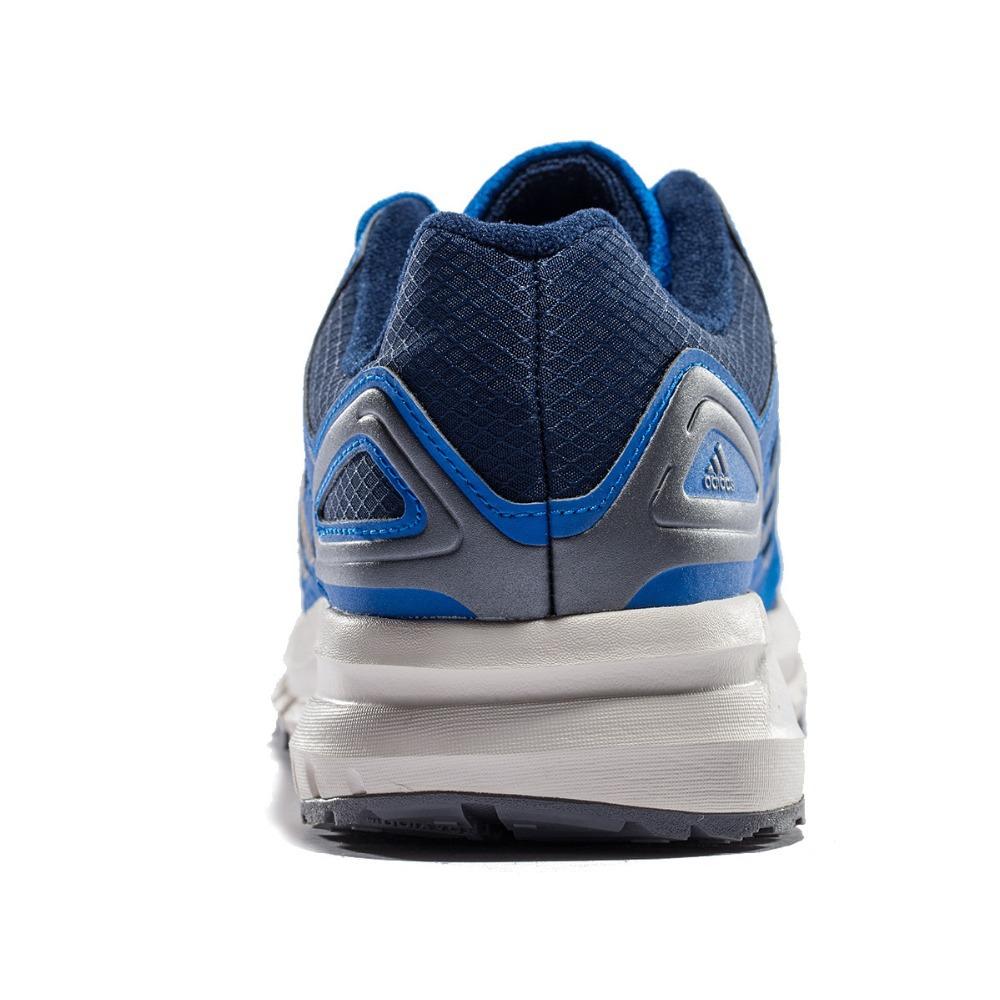 adidas adiprene running,original new 2015 Adidas Adiprene