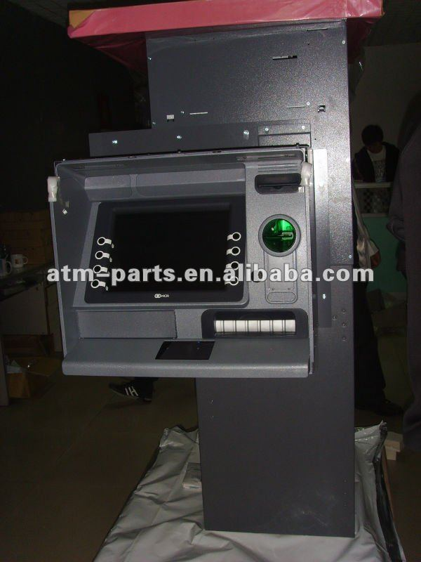 ncr atm machine manual
