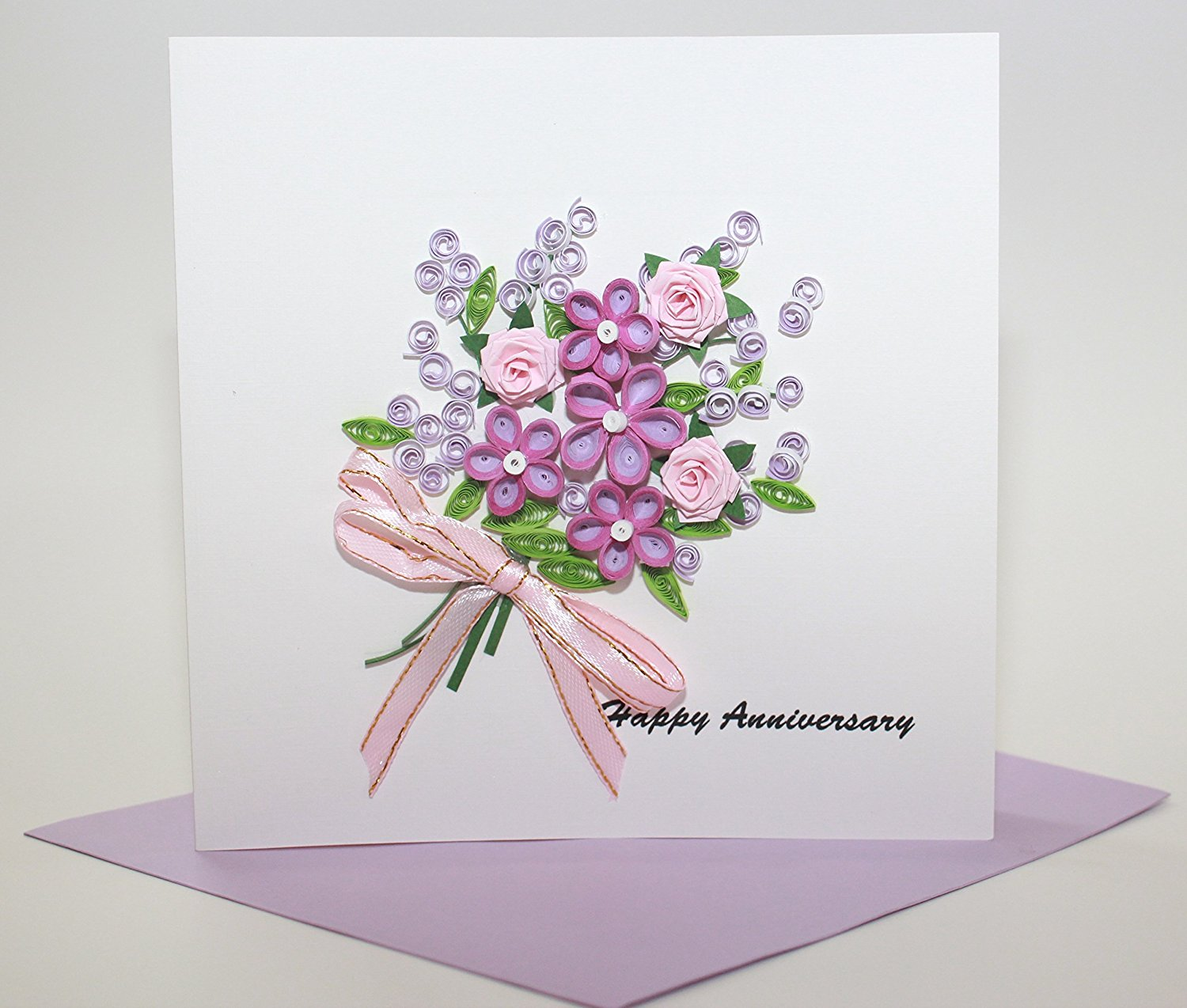 Cheap Card Quilling Find Card Quilling Deals On Line At Alibaba