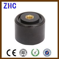 SE series brown high strength busbar insulator