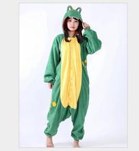32347d42f3 Kids Funny Pajamas