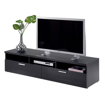 Tv Stand Simple Designs : Tv 174 hotel bedroom simple design tv stand