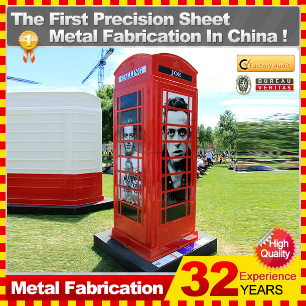 london telephone booth picture,images & photos on Alibaba