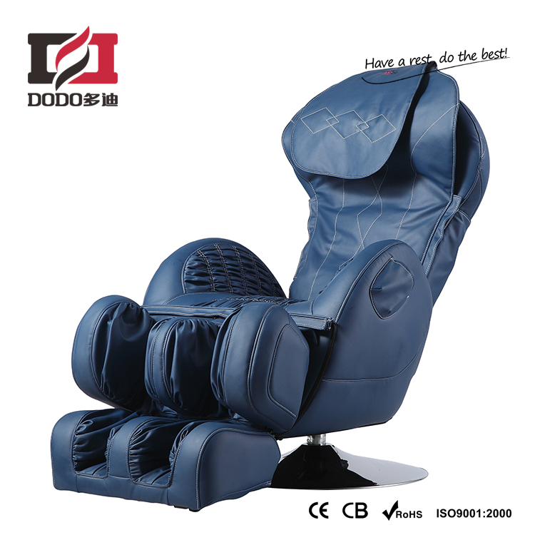 List Manufacturers Of Foot Massage Sofa Chair Buy Foot Massage Sofa