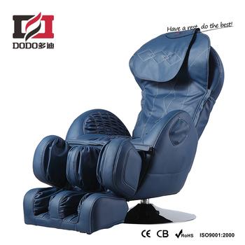 Dotast B01 foot massage sofa chair   massage chair spare parts   cheap chair  massageDotast B01 Foot Massage Sofa Chair   Massage Chair Spare Parts  . Massage Chair Spare Parts. Home Design Ideas