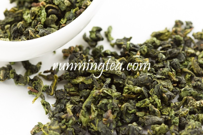 Iron Golddess of Mercy Tie Guan Yin Chinese Tea