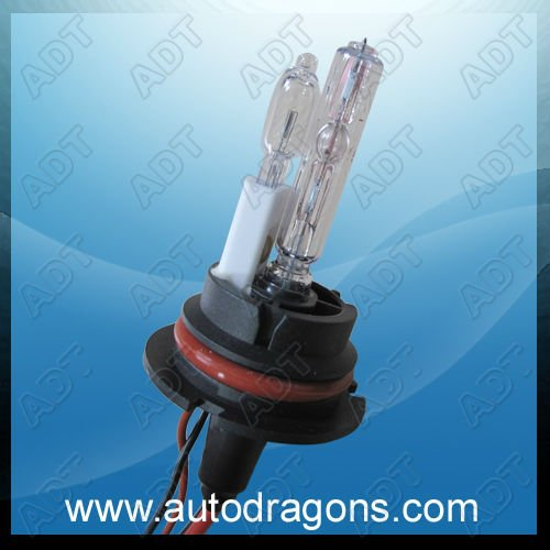 2012 New 9007 Hi/Lo XENON HID Driving Light Car Lighting