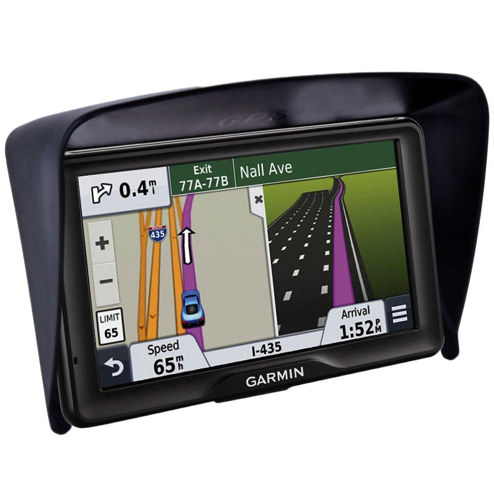Cheap Gps Navigator Fl 10g, find Gps Navigator Fl 10g deals