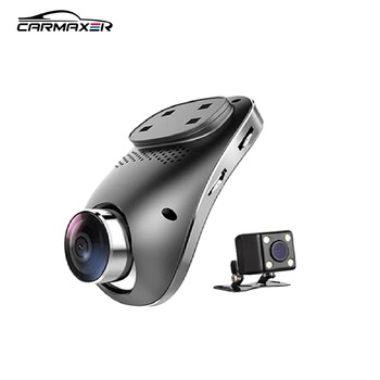 3g camera with gps dash cam full hd 1080p 168 manual car camera hd dvr