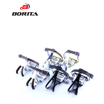 Wellgo Fixed Gear Bicycle Pedals R025b View Fixed Gear Bicycle