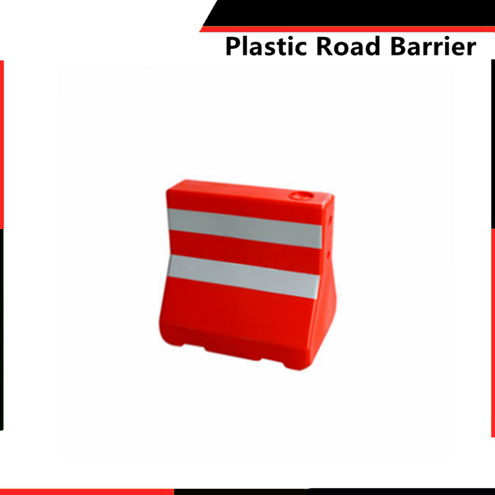 Low price fence barrier safety pliable plastic useful