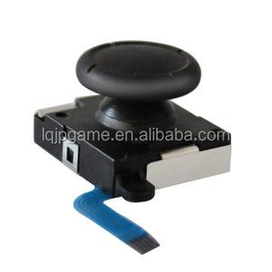 3D Joystick for Nintendo Switch Joy Con Controller Control Button Pad Stick