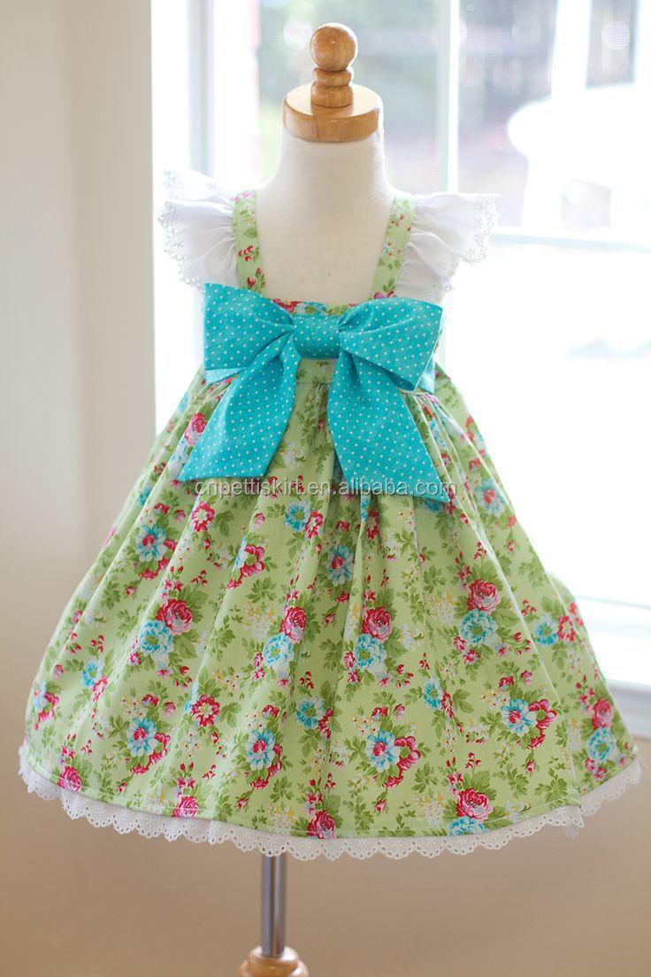 e386b6a8d new design baby cotton frocks skirt100 % cotton dresses baby girls  sleeveless birthday casual dresses