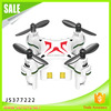 new kids items drone mini from china micro drone