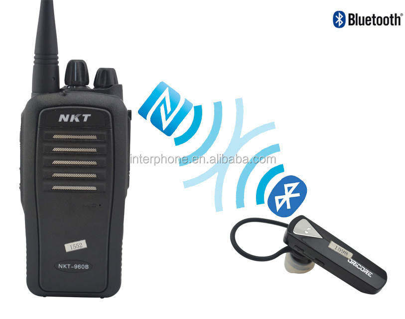 Bluetooth Walkie Talkie_7.jpg