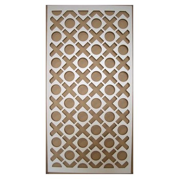 Decorative Wall Grilles Carved Screen India Cheap Room Divider - Buy Carved  Screen India,Decorative Wall Grilles,Cheap Room Divider Product on