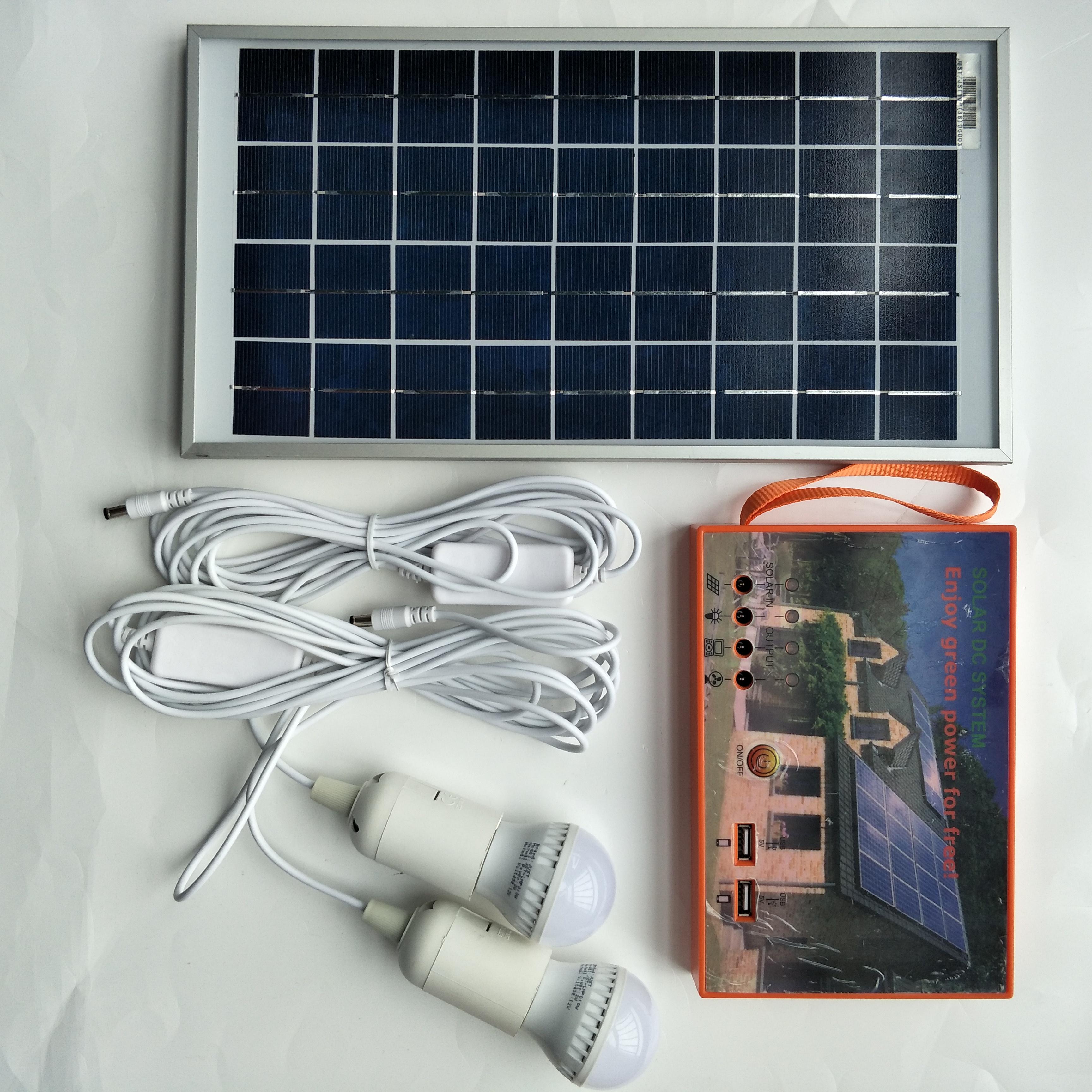 Lampe Energie Solaire Interieur lampe led À Énergie solaire lampe chauffante pour intérieur et extérieur -  buy lampe solaire,lampe solaire,lampe thermique À Énergie solaire product