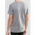 Free Sample Blank Cotton T-Shirt For Men