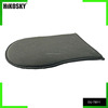 New products 2016 HIKOSKY skin care soft sponge tanning mitt