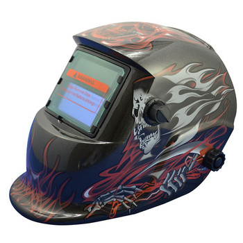 Custom Welding Helmets >> Weld Cap Inter Outer Control Cheap Custom Welding Helmet Buy Cheap Custom Welding Helmet Custom Welding Helmet Welding Helmet Product On Alibaba Com