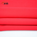 London fashion polyester jersey plain fabric for sportswear, high quality Anti-UV fabric