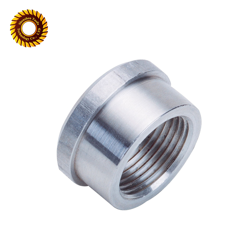 China CNC manufacture precision stainless steel small <strong>metal</strong> turning parts