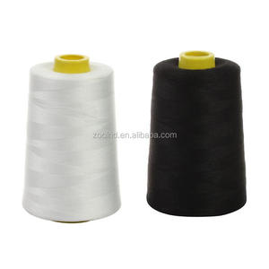 100% Polyester Sewing Thread 40/2 40/3 50/2 50/3 60/2 60/3