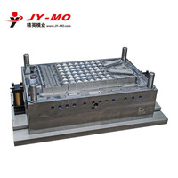 air cooler front plastic mold making, desert air cooler mould