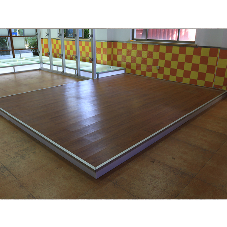 Wood Trade Show Flooring Wood Trade Show Flooring Suppliers And