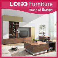 Modern Tv Unit,Tv Cabinet,White High Gloss Tv Stand
