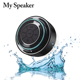 2018 most popular products wireless mini bluetooth speaker with usb charger sound loud speaker