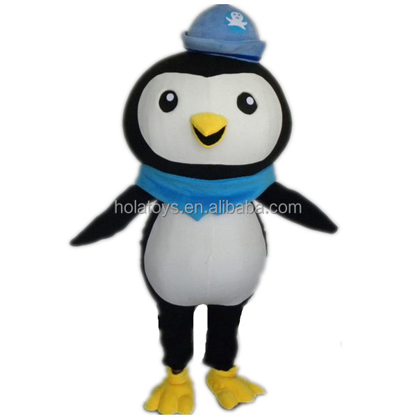 Hola Penguin Costume/adult Penguin Mascot Costume - Buy Penguin CostumeAdult Penguin MascotAdult Penguin Costume Product on Alibaba.com  sc 1 st  Alibaba & Hola Penguin Costume/adult Penguin Mascot Costume - Buy Penguin ...