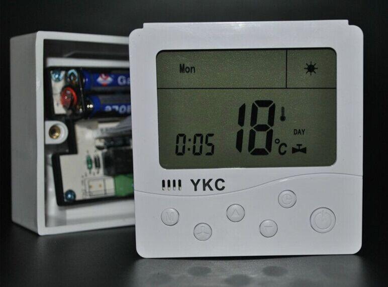 online kaufen gro handel boiler thermostat aus china. Black Bedroom Furniture Sets. Home Design Ideas
