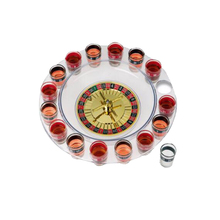 Billig Fabrik Luxus Roulette Tisch <span class=keywords><strong>Casino</strong></span>