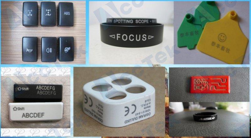 China AccTek 20W 30W fiber laser marking machine (19)