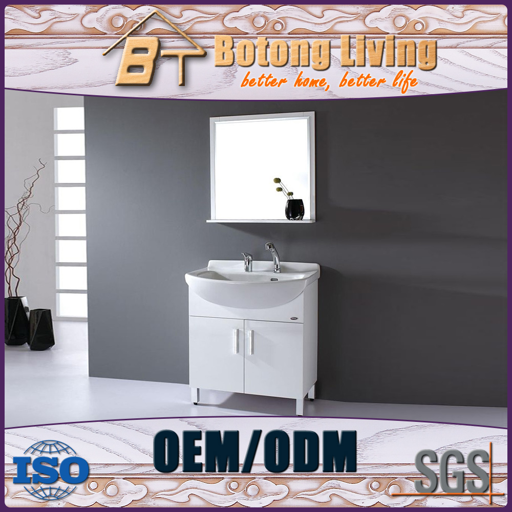 Witters Bathroom Vanity, Witters Bathroom Vanity Suppliers and ...