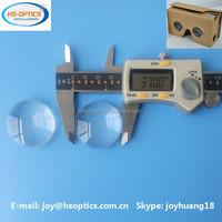 Aspheric Lenses,Condenser Lens - Buy Aspheric Lenses,Aspheric ...