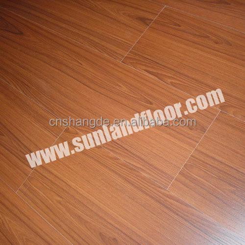 Buy Cheap China High Density Laminate Flooring Products Find China