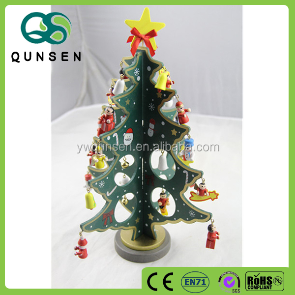2015 christmas item new products christmas