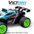 New arrival EVA wheel mini 4wd electric battery kids cars for sale