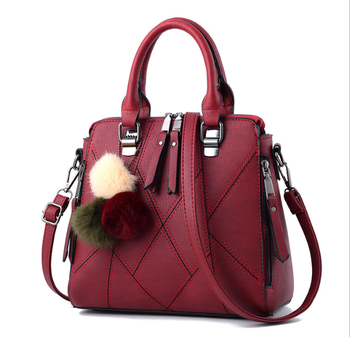 zm40265b new style women popular fashional ladies shoulder bags and handbags