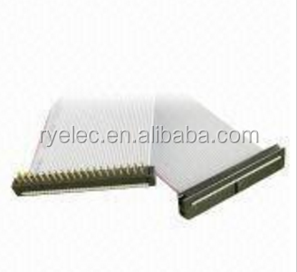 best teflon 5 pin flat ribbon cable