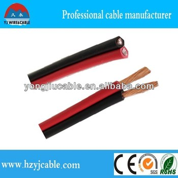 electrical cable wire copper wire house electrical wiring diagram rh alibaba com Residential Electrical Wiring Diagrams chopper wiring diagram