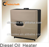 LY-148 Home Diesel Oil Filled Radiator Heater 9000W&Gas LPG Electric Heater Radiator Calefactor Warmer Heating Device