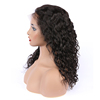 Wholesale no chemical italian lace front wigs human hair dubai
