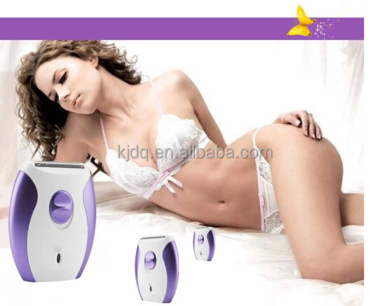 Beauty & Personal Care beauty home care lady shaver hair remover epilator